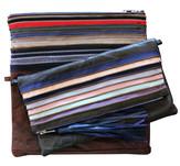 Blackfly blixtlås-väska
