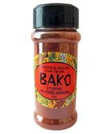 Krydda – Bako