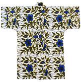 De La Sébure Kimono